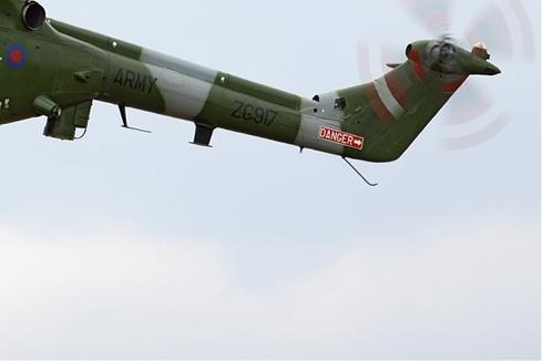 Photo#5203-4-Westland Lynx AH9