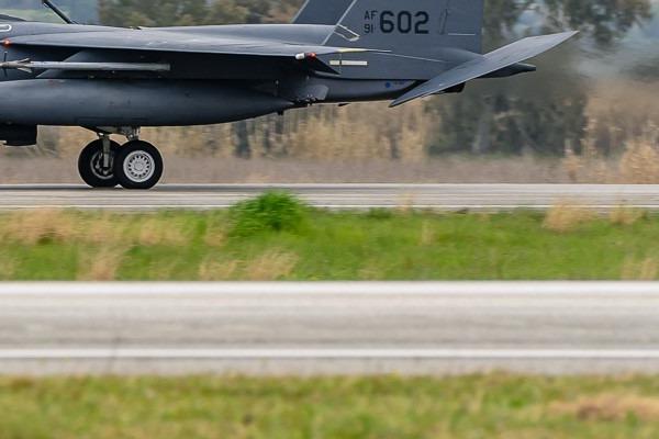 Photo#5207-4-Westland Lynx AH9A