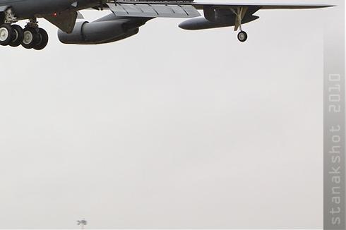 Photo#5219-4-Boeing B-52H Stratofortress