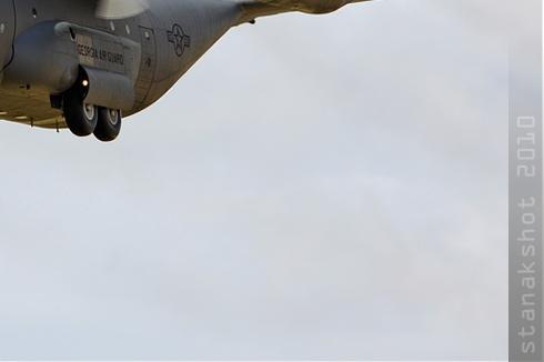 Photo#5224-4-Lockheed C-130H Hercules