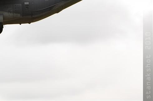 Photo#5225-4-Lockheed MC-130E Combat Talon I