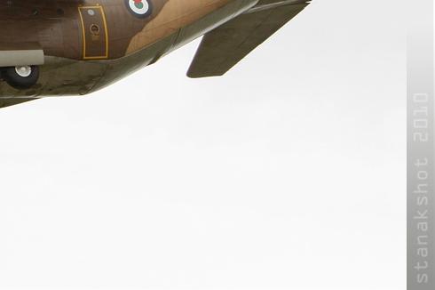 Photo#5226-4-Lockheed C-130H Hercules