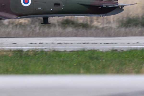 Photo#5233-4-Saab JAS39A Gripen