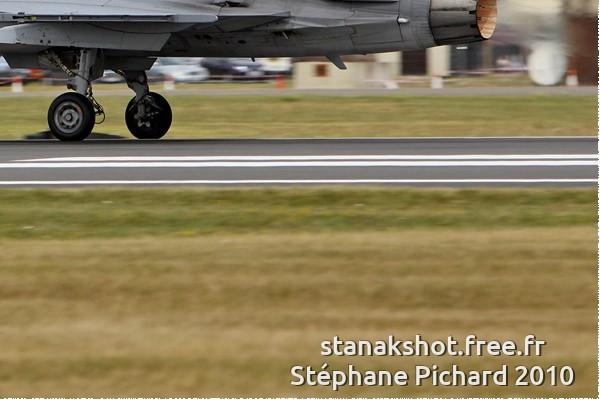Photo#5234-4-Saab JAS39A Gripen