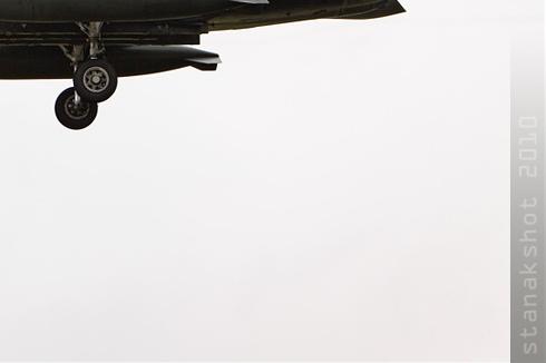 Photo#5241-4-Panavia Tornado IDS
