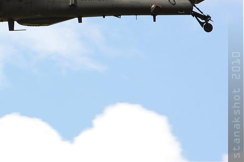 5245c-Boeing-AH-64DN-Apache-Longbow-Pays-Bas-air-force