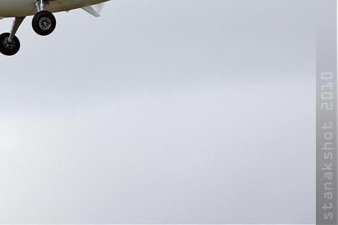Photo#5247-4-Piaggio VC-180A Avanti