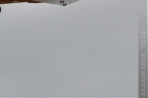 Photo#5249-4-Scottish Aviation Bulldog 122