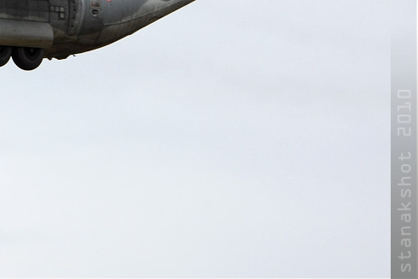 Photo#5251-4-Lockheed MC-130P Combat Shadow