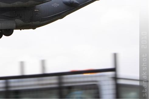 Photo#5253-4-Lockheed MC-130H Combat Talon II