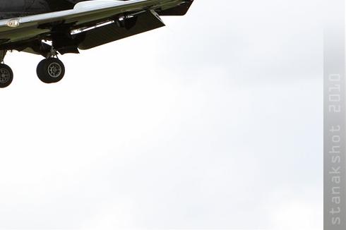 Photo#5261-4-Hawker Siddeley Dominie T1