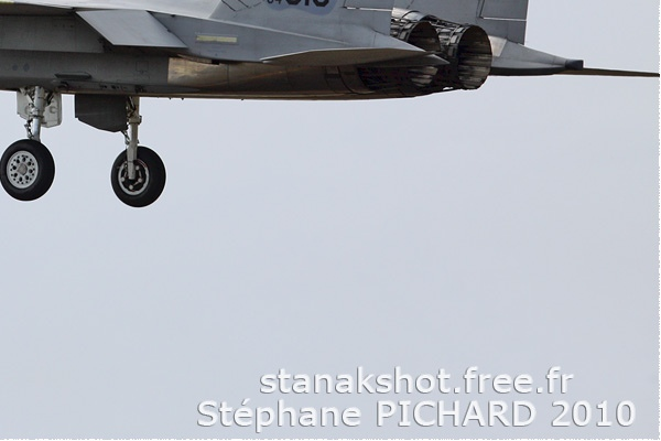 Photo#5262-4-McDonnell Douglas F-15C Eagle