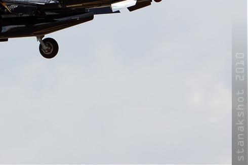 Photo#5272-4-BAE Systems Hawk T2