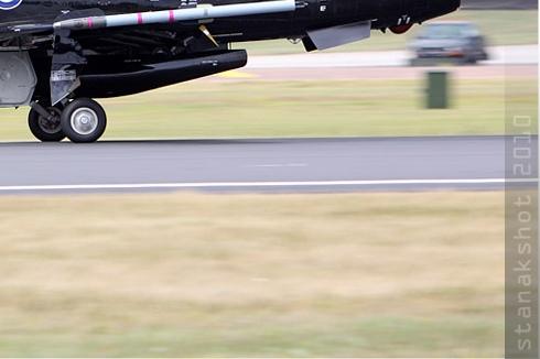 Photo#5273-4-BAE Systems Hawk T2