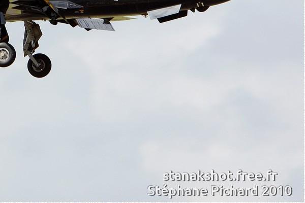 Photo#5275-4-Hawker Siddeley Hawk T1A