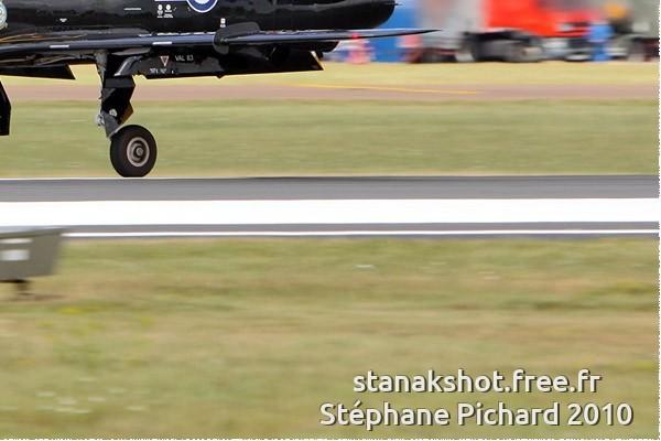 Photo#5279-4-Hawker Siddeley Hawk T1W