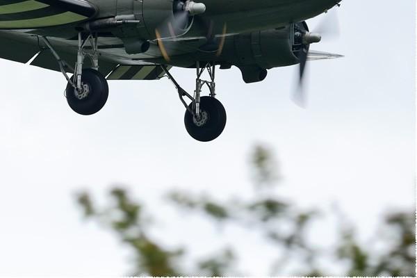 Photo#5283-4-Raytheon B200 King Air