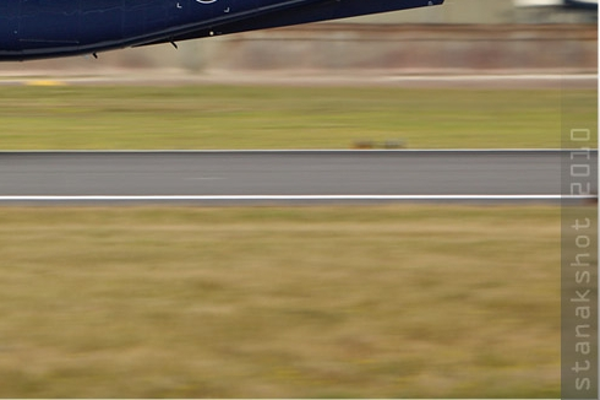 Photo#5284-4-Raytheon B200 King Air