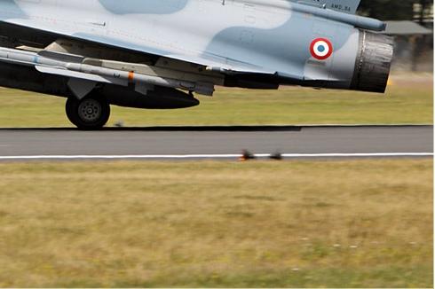Photo#5287-4-Dassault Mirage 2000B
