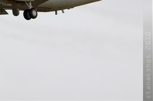 Photo#5290-4-Lockheed P-3C Orion