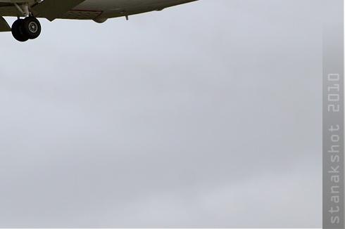 Photo#5291-4-Lockheed P-3C Orion