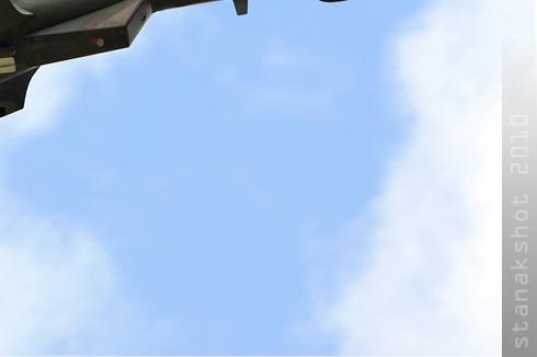 Photo#5295-4-Eurocopter AS532U2 Cougar