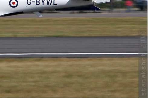 Photo#5296-4-Grob Tutor T1