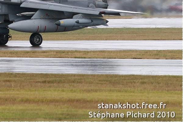 Photo#5297-4-Panavia Tornado GR4
