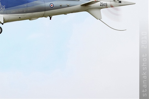 Photo#5301-4-Agusta A109E Power
