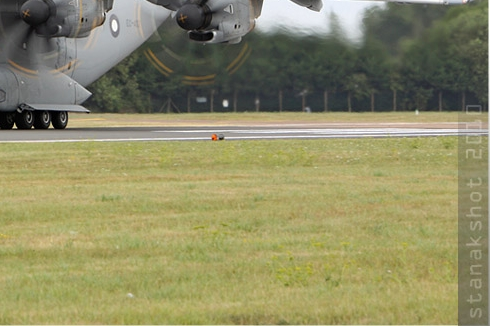 Photo#5303-4-Airbus A400M