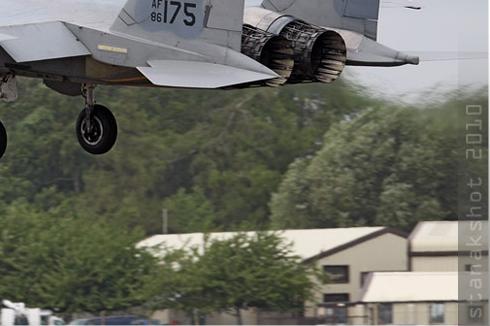 Photo#5311-4-McDonnell Douglas F-15C Eagle