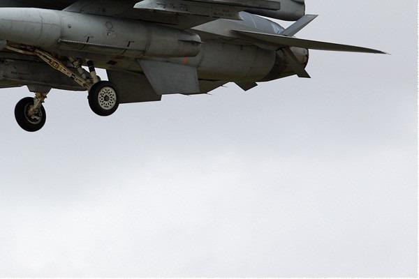 Photo#5314-4-General Dynamics F-16AM Fighting Falcon