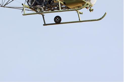 Photo#5322-4-Agusta Sioux AH1