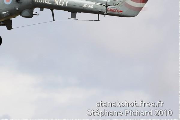 Photo#5325-4-Westland Lynx HMA8DSP
