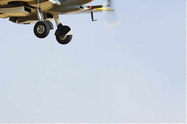 Photo#5332-4-Supermarine Spitfire LF9E