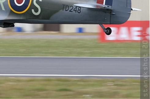 Photo#5335-4-Supermarine Spitfire LF16E
