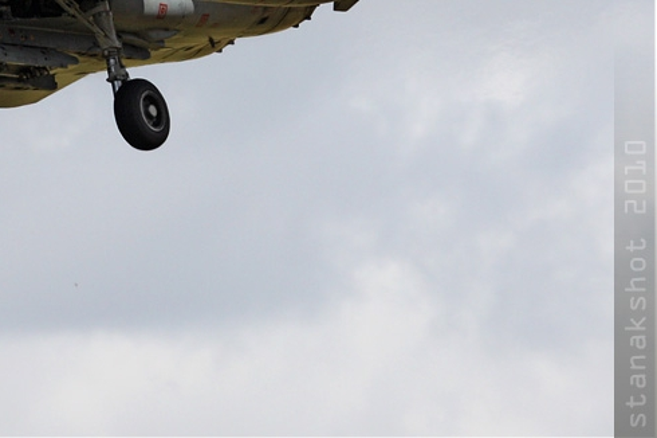 Photo#5337-4-Panavia Tornado GR4(T)