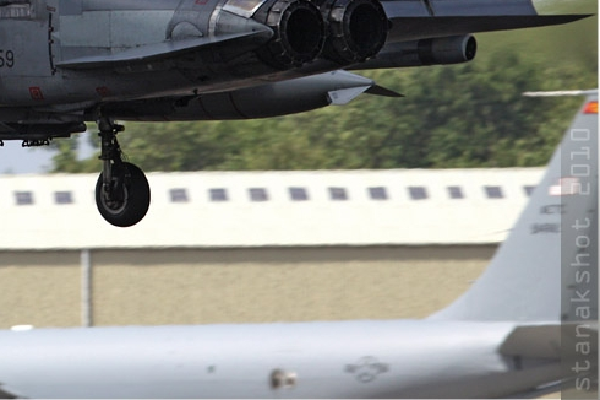 Photo#5338-4-Panavia Tornado GR4