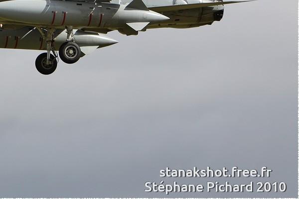 Photo#5339-4-Panavia Tornado F3