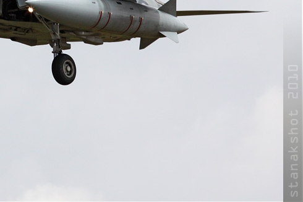 Photo#5340-4-Panavia Tornado F3(T)