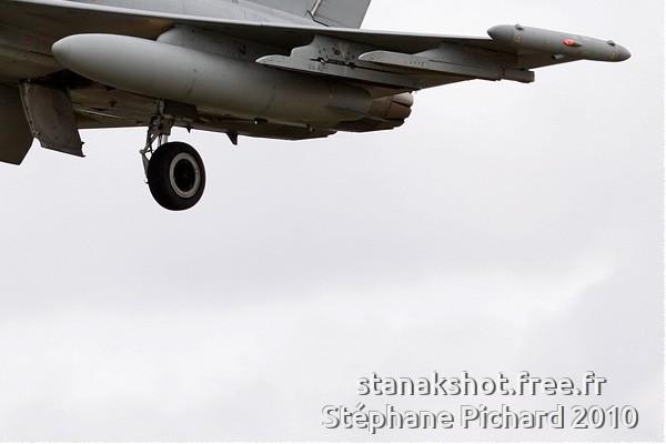 Photo#5345-4-Eurofighter Typhoon FGR4