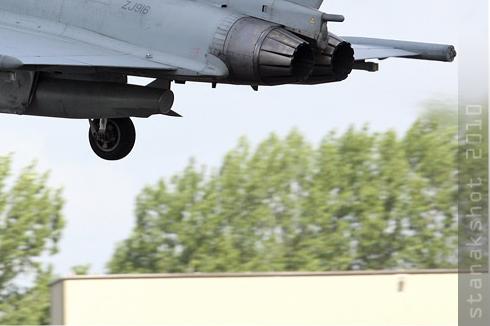 5346c-Eurofighter-Typhoon-FGR4-Royaume-Uni-air-force