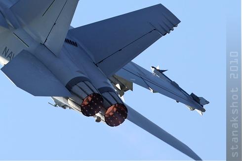 Photo#5351-4-Boeing F/A-18F Super Hornet