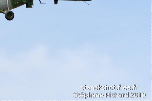 Photo#5365-4-Westland Lynx AH9A