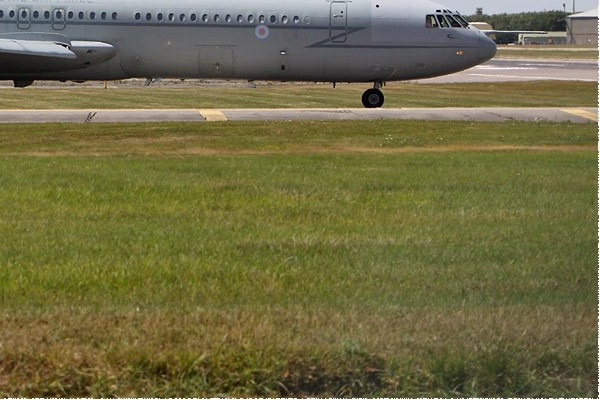 Photo#5368-4-Vickers VC10 C1K