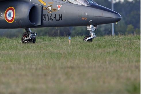 Photo#5369-4-Dassault-Dornier Alphajet E