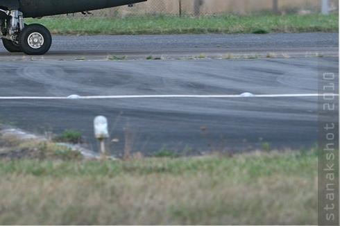 Photo#5370-4-Dassault-Dornier Alphajet E
