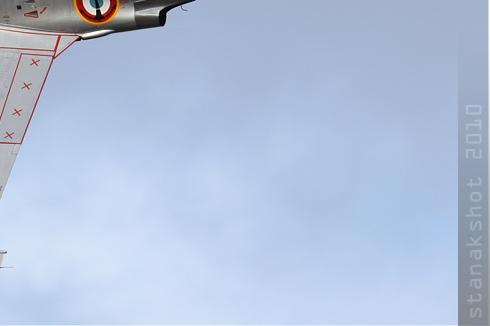 Photo#5377-4-Morane-Saulnier MS.760 Paris