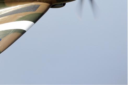 Photo#5384-4-Supermarine Spitfire PR19
