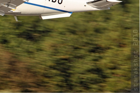 Photo#5385-4-Socata TBM700A
